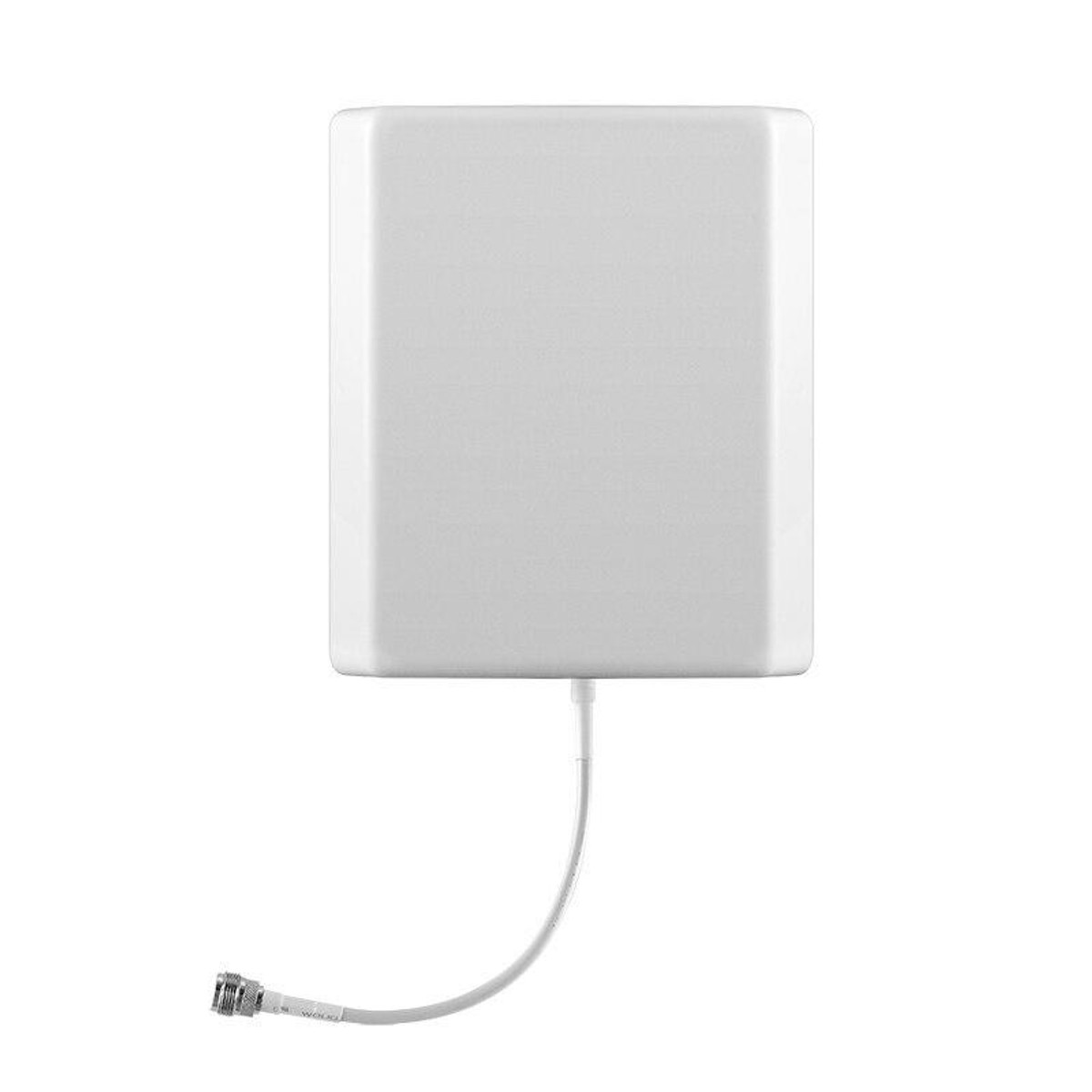 SureCall SureCall Fusion Install Cell Signal Booster Kit