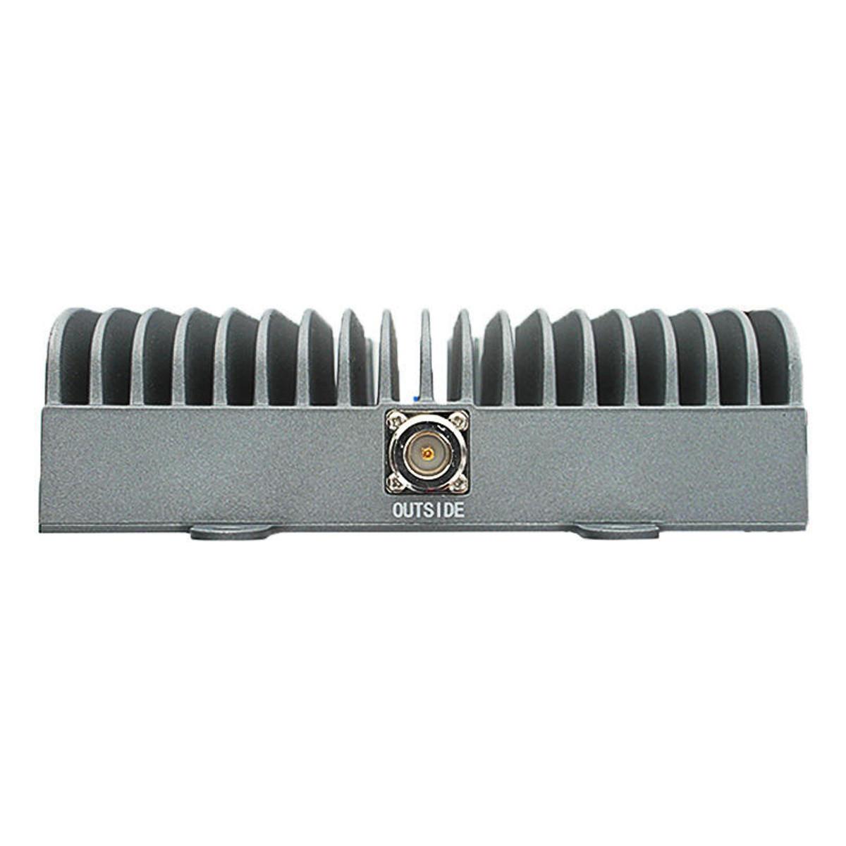 SureCall SureCall Fusion5s 2.0 Signal Booster Kit