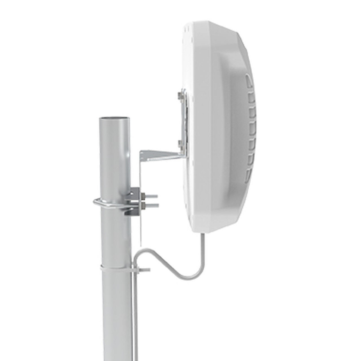 The Crossbow 5G Antenna or Bolton Technical