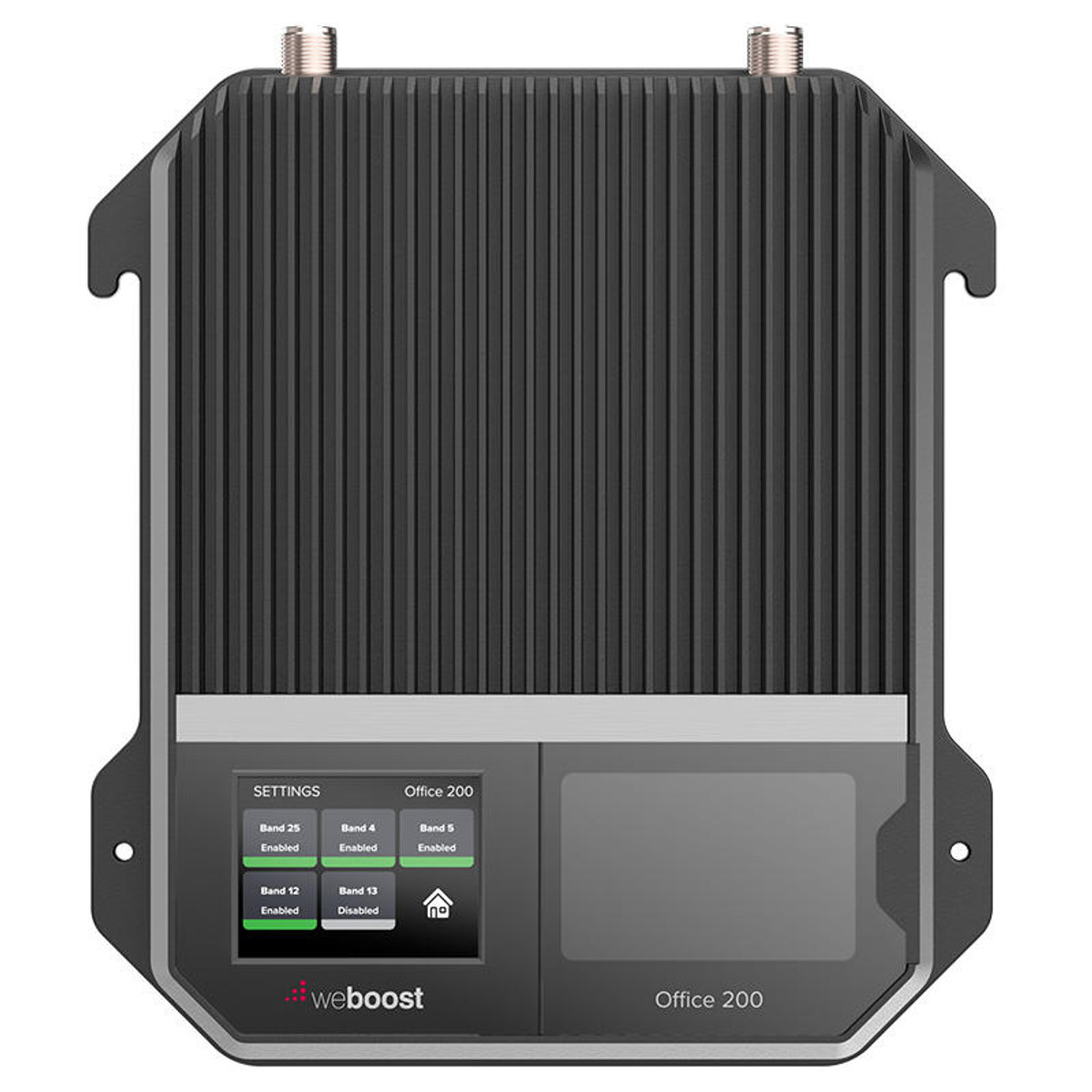 weBoost weBoost for Business Office 200 Installed Signal Booster Kit or 473047