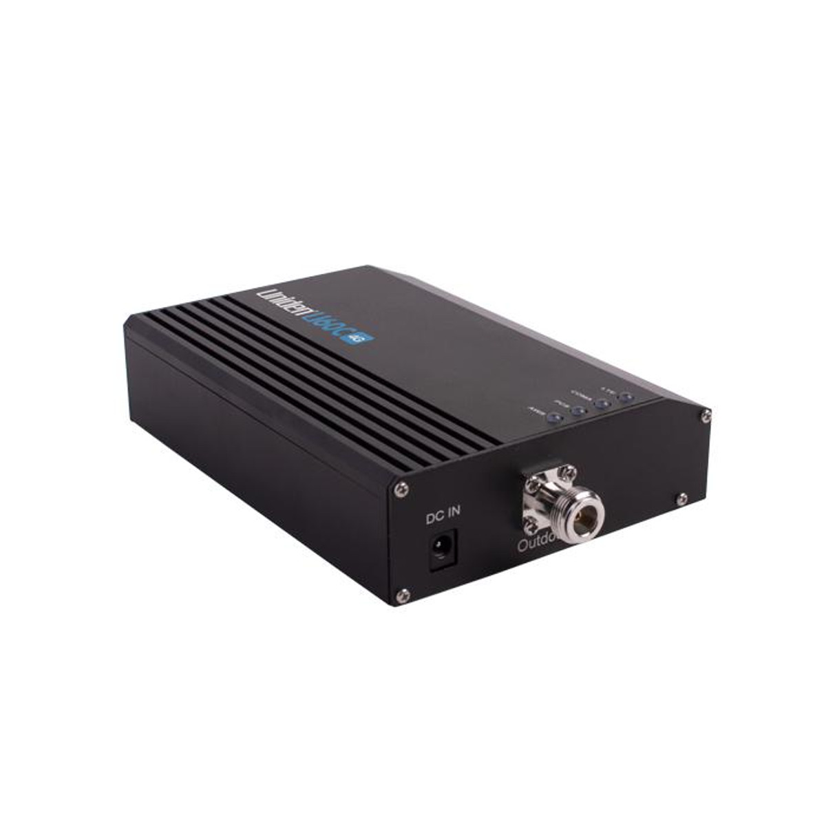 Uniden Uniden U60C Home Cell Signal Booster