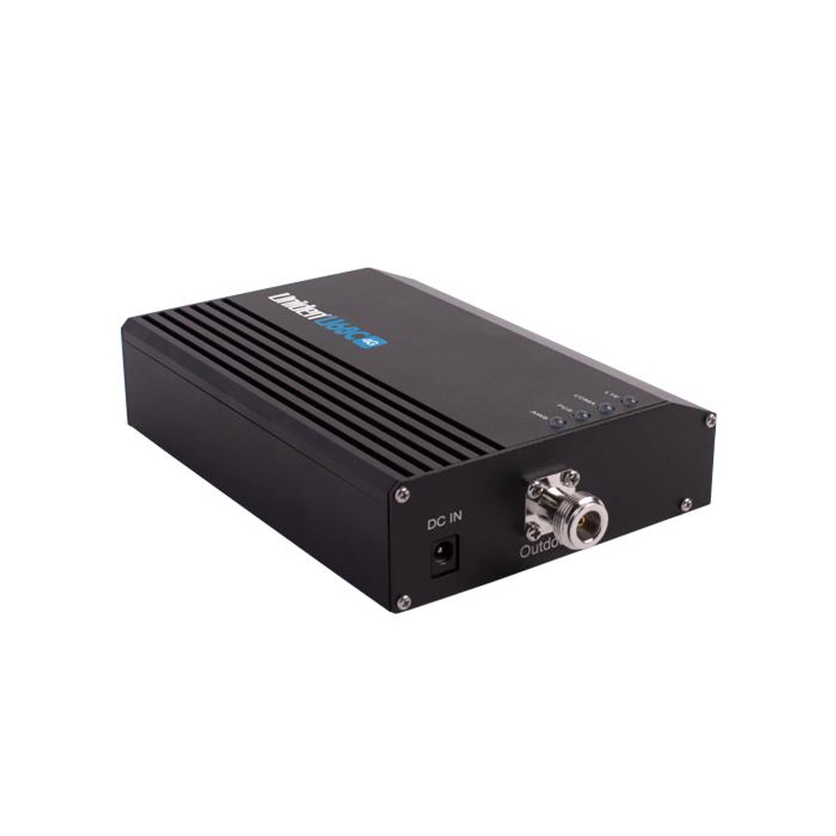 Uniden Uniden U65C Home Cell Signal Booster