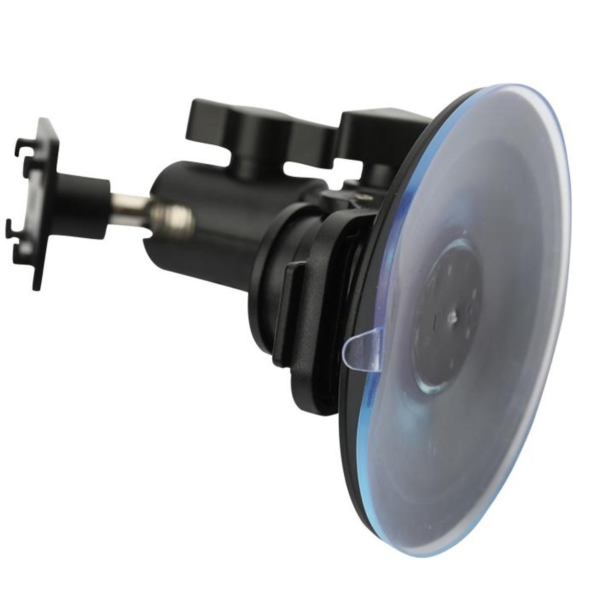 Uniden Uniden Link Cradle Signal Booster