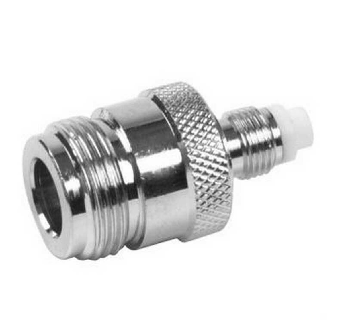 Wilson Electronics weBoost Wilson 971107 N-Female to FME-Female Connector
