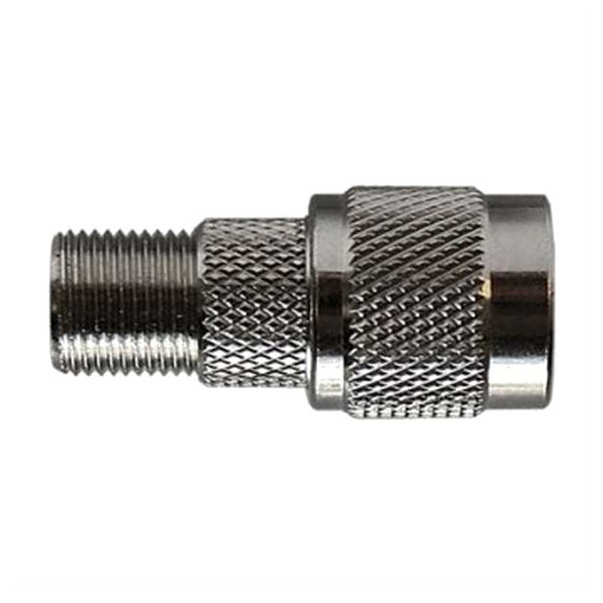 971130 Wilson F Female To TNC Male Adapter