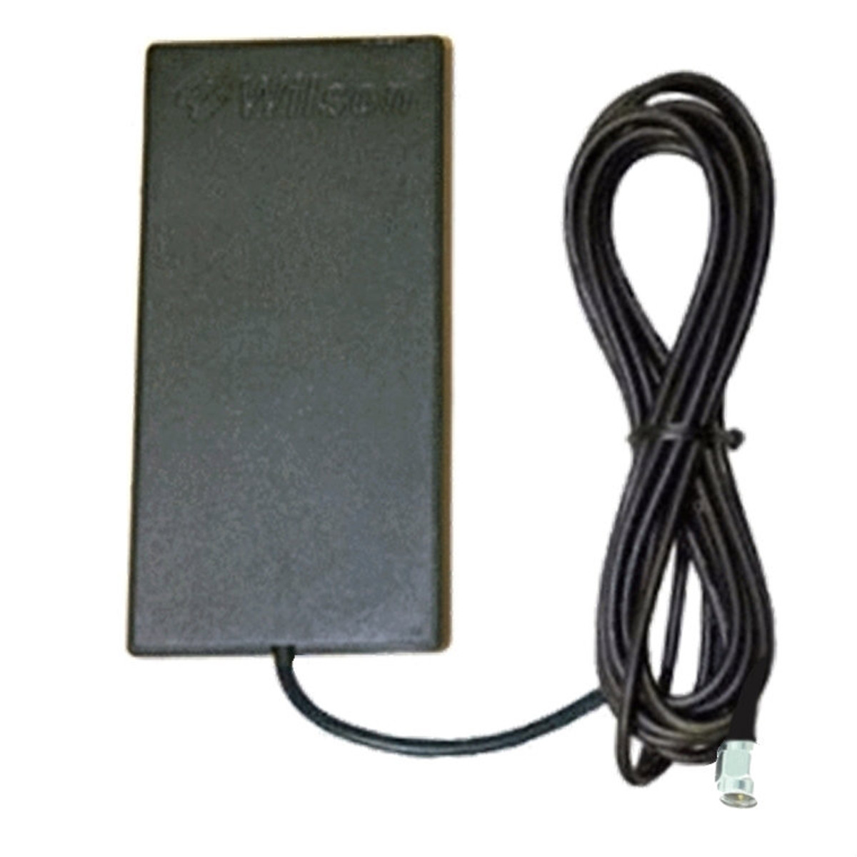 Wilson 301149 Ultra Slim Antenna w/ SMA Connector, main image