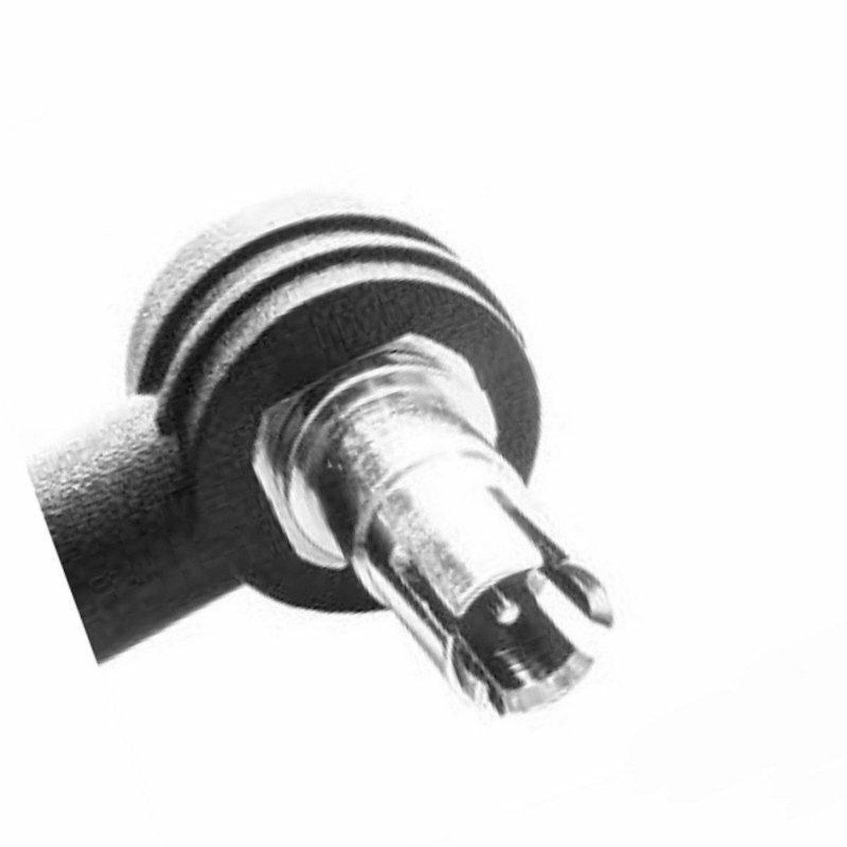 Wilson Electronics weBoost Wilson Adapter Cable for Motorola, Merlin, Samsung, LG, HTC, Novatel - 359909