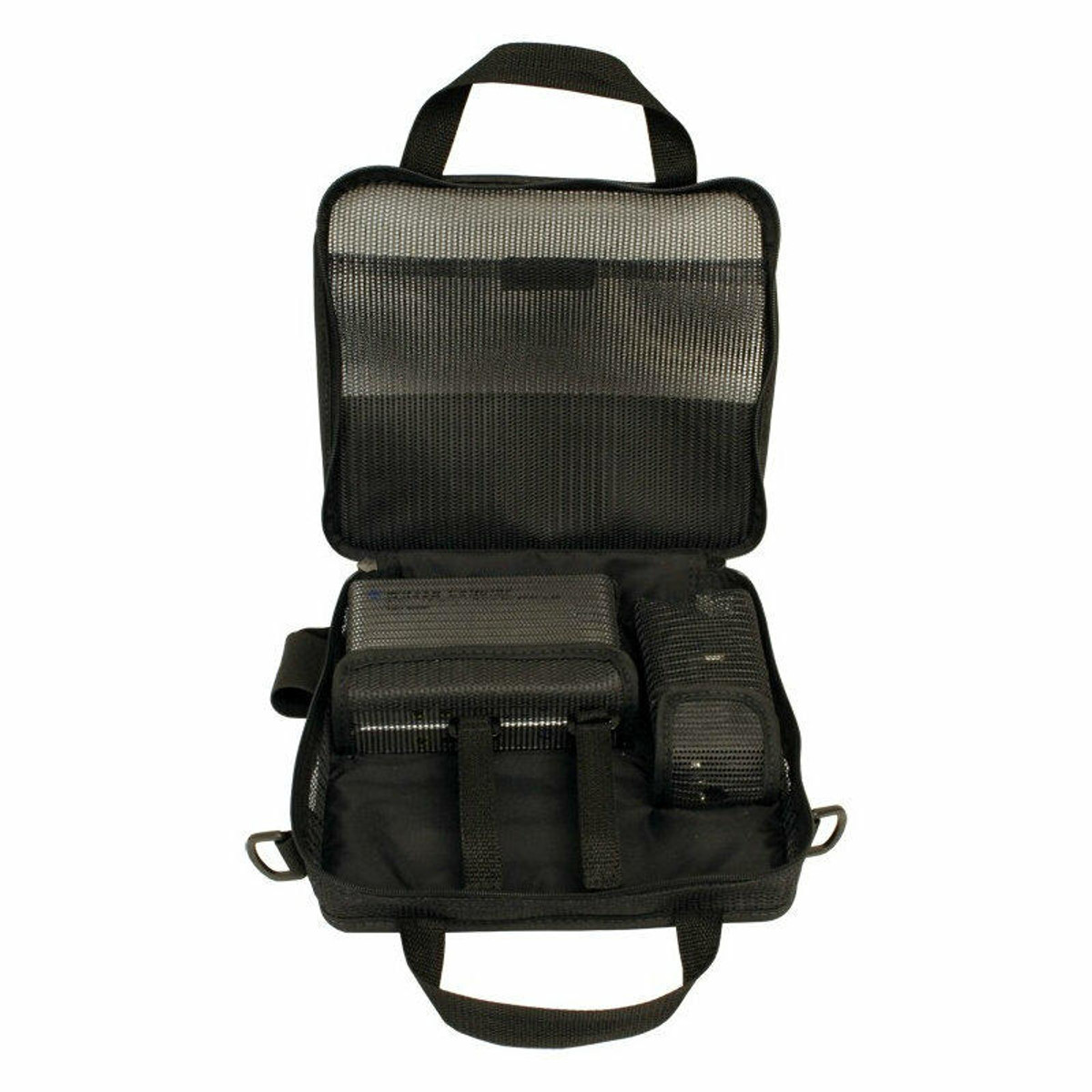 Wilson Electronics weBoost Wilson 859924 Medium Amplifier Carrying Case, soft and vented