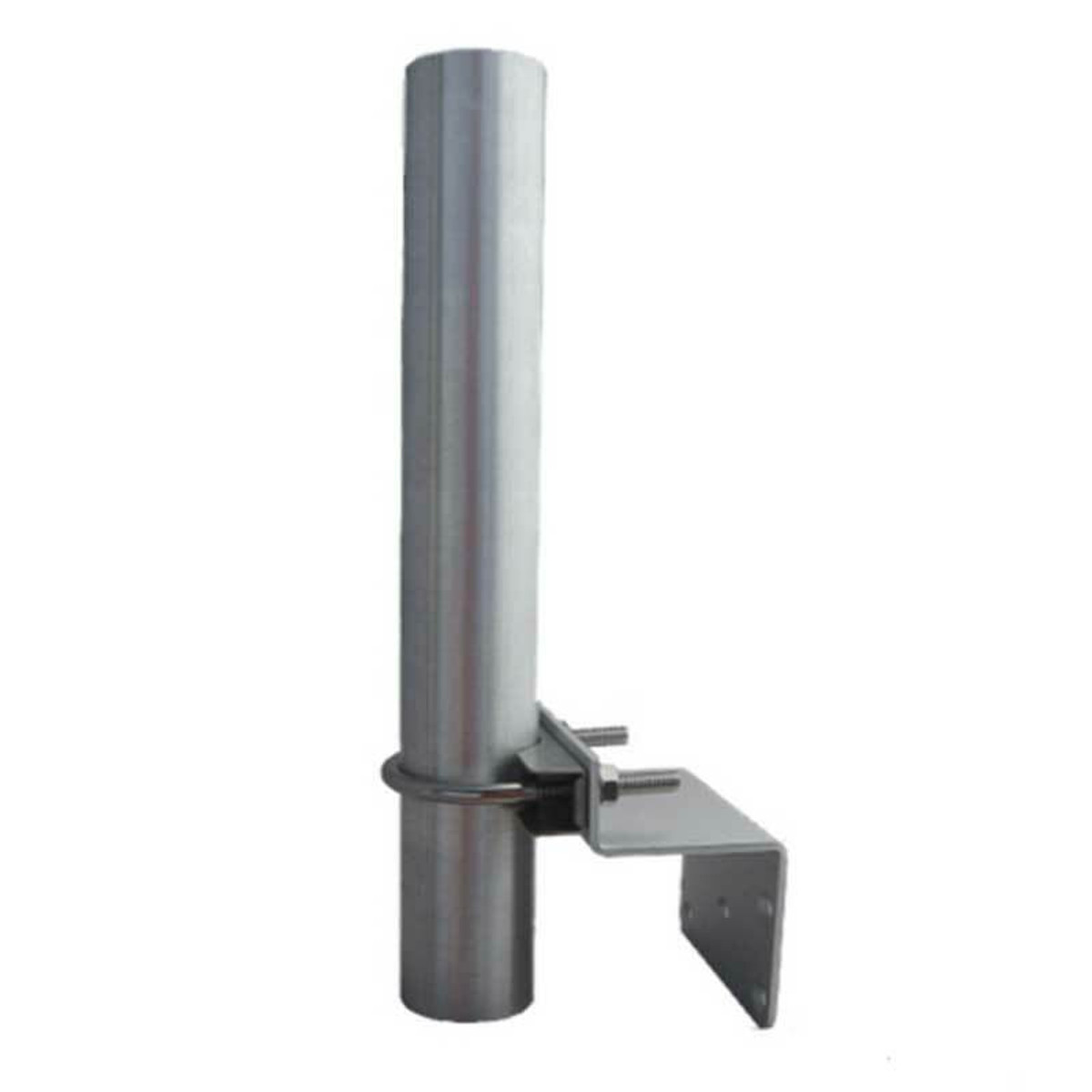Wilson Electronics weBoost Wilson 901117 Pole Mounting Assembly for Outdoor Antennas