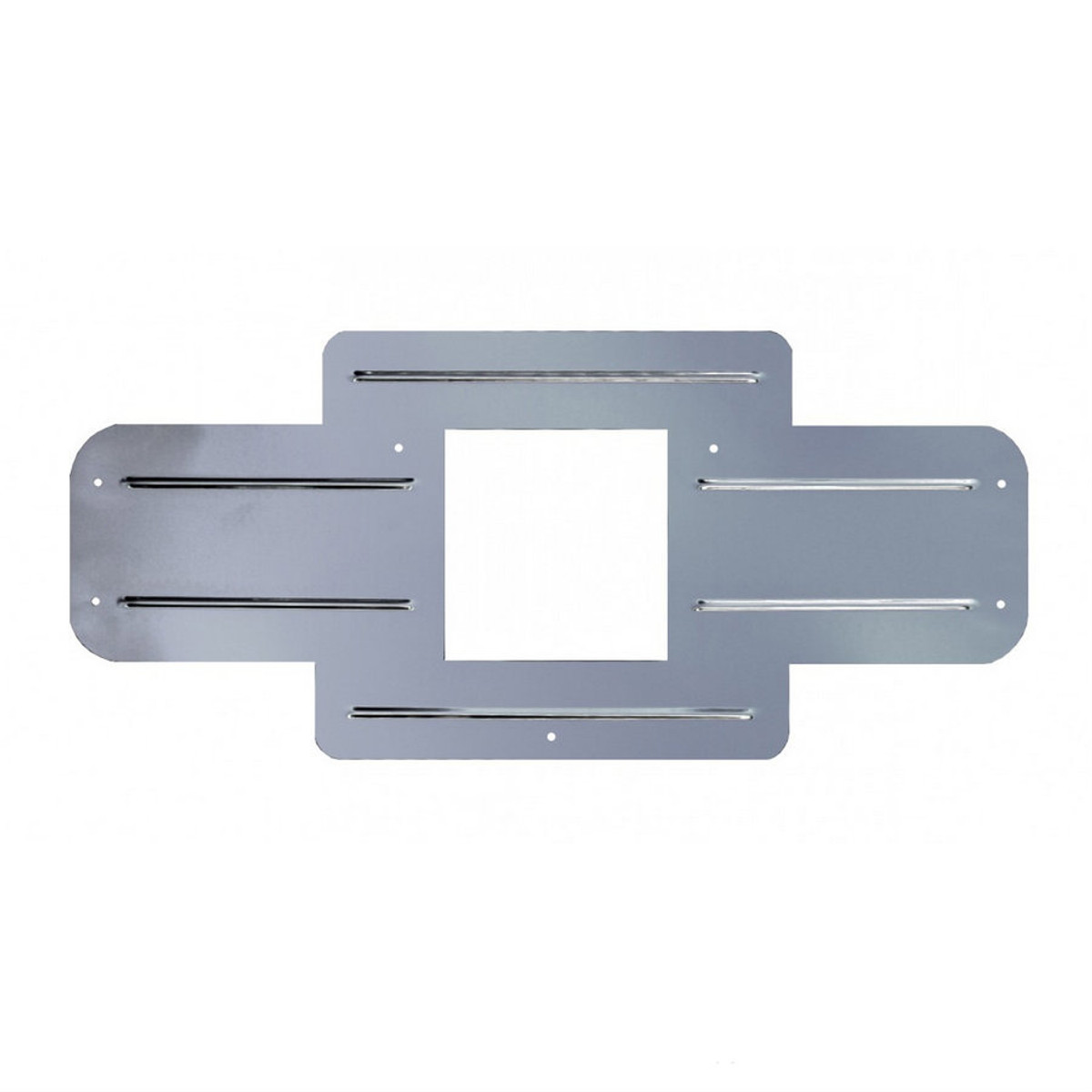Wilson 901125 In-Ceiling Antenna Mount, main image
