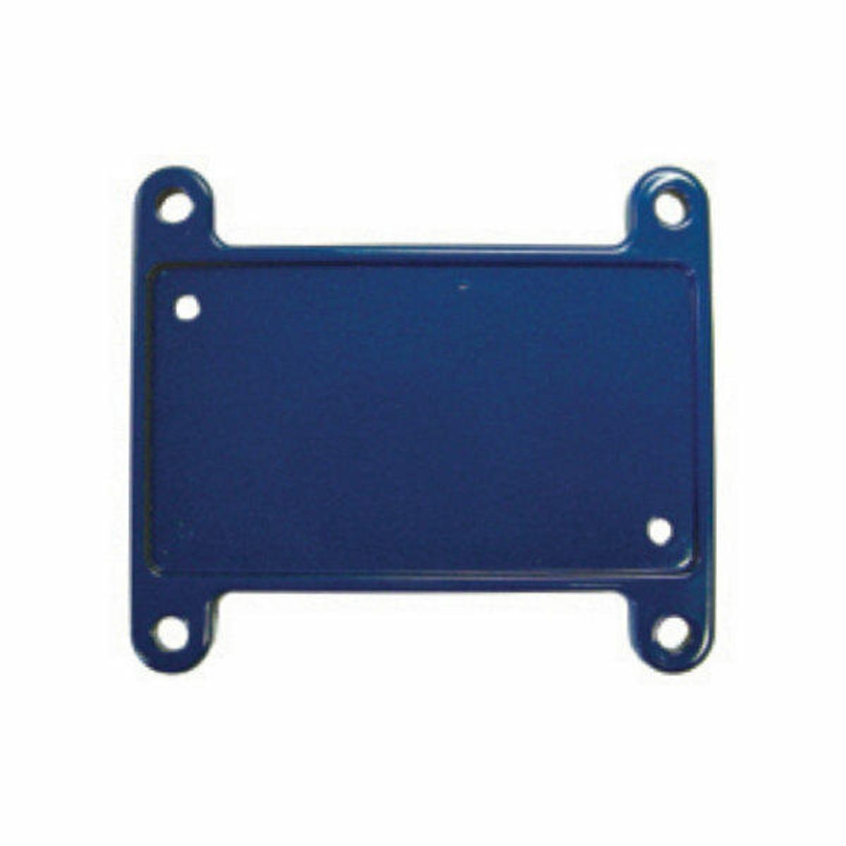 Wilson Electronics weBoost Wilson 901138 Mounting Plate for DataPro Amplifier