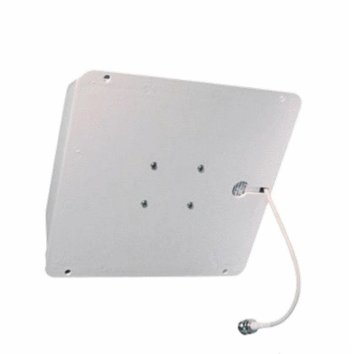 Wilson Electronics weBoost Wilson 901140 Ceiling Mount for Panel Antennas