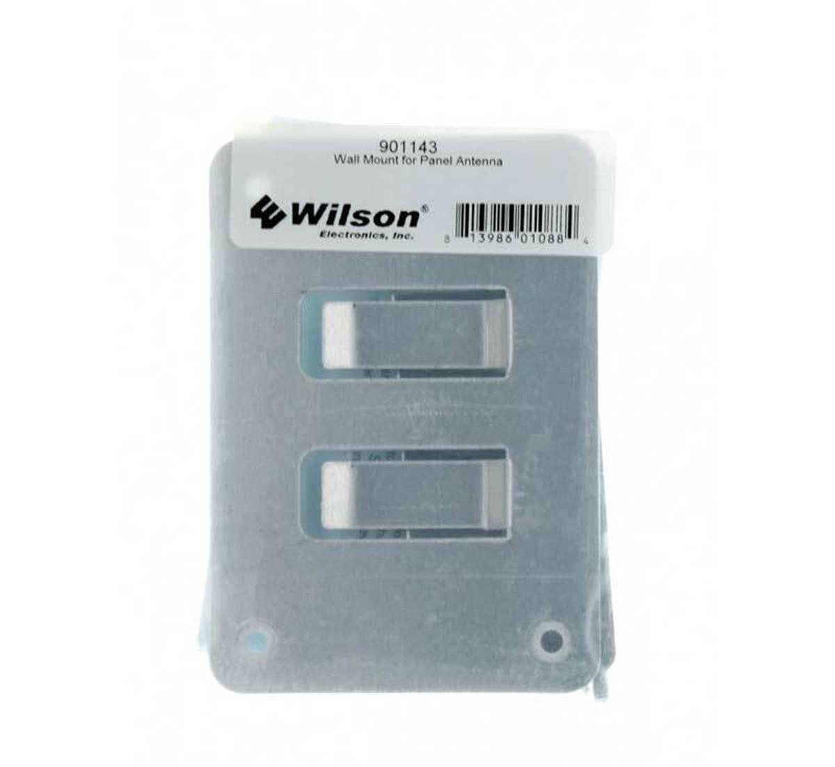 Wilson Electronics Wall Mount for Panel Antennas - 901143