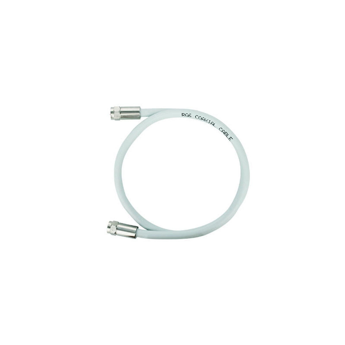 Wilson Electronics weBoost Wilson 311155-K1 One Additional Panel Antenna Kit for DB Pro