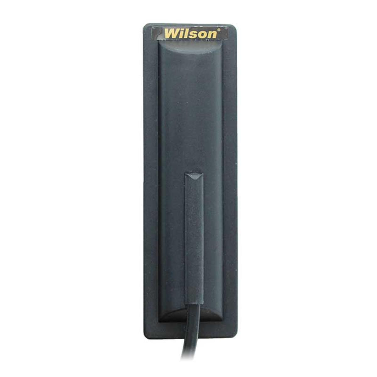 weBoost (Wilson) 311106 Low Profile Antenna SMA