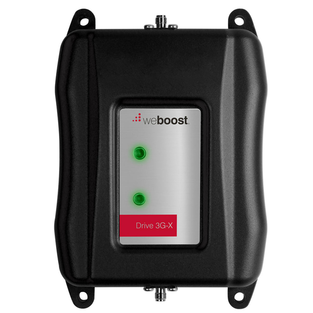 weBoost Wilson weBoost Drive 3G-X Cell Phone Signal Booster or 470111