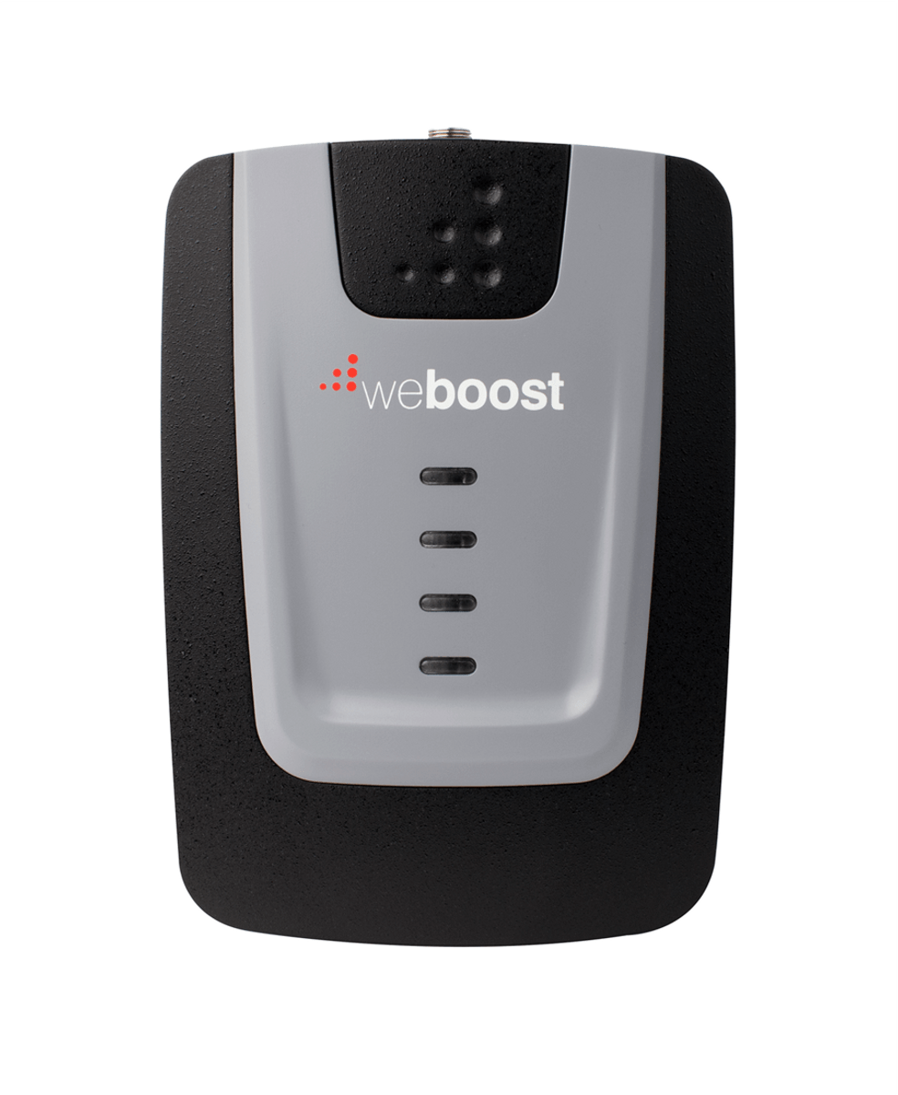 weBoost Home 4G Cell Phone Signal Booster | 470101 - Amplifier