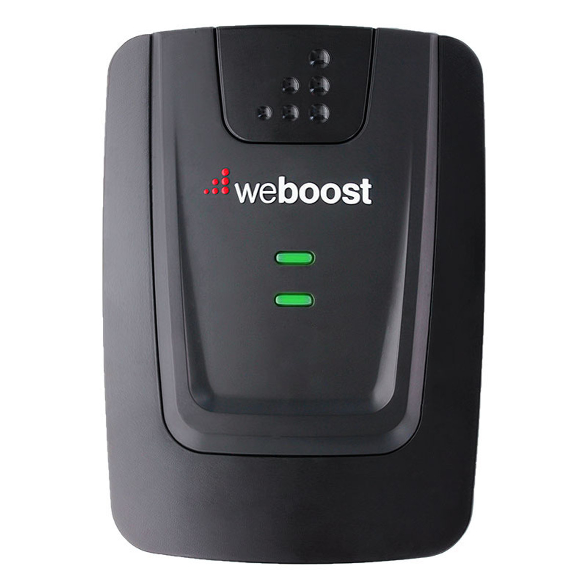 weBoost Connect 3G Omni Cell Phone Signal Booster | 472105 Amplifier