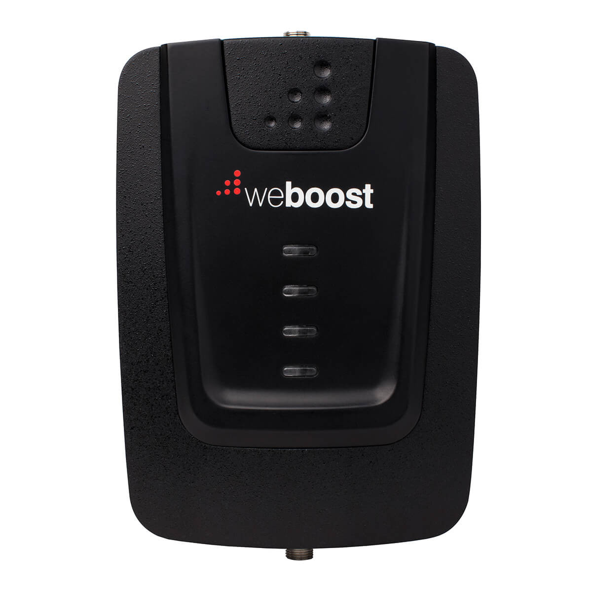 weBoost Connect 4G Cell Phone Signal Booster - Booster Front