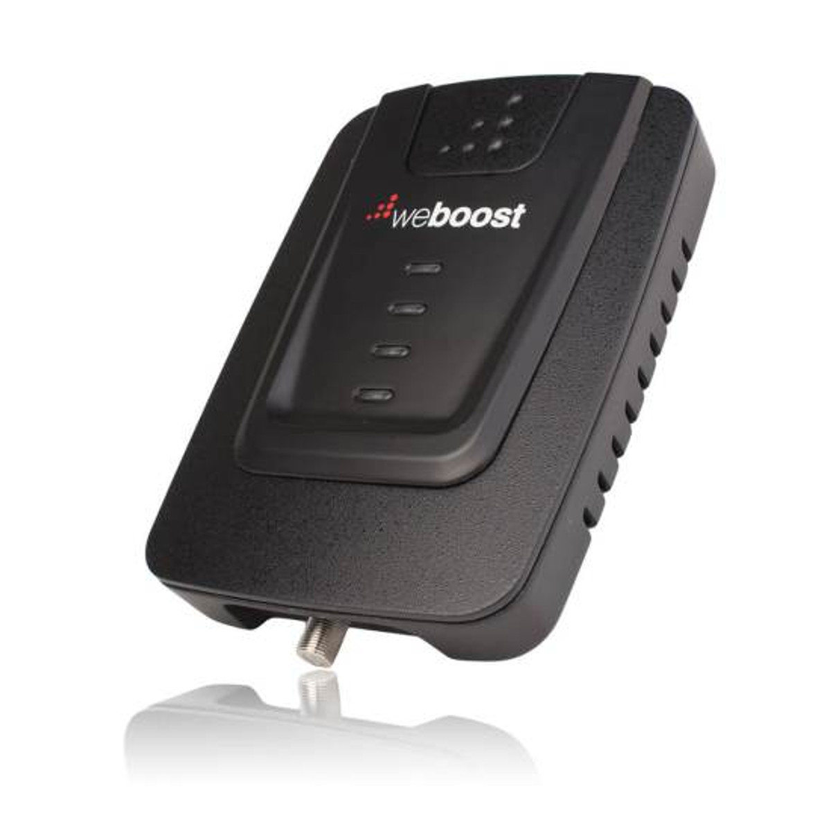 weBoost Connect 4G Cell Phone Signal Booster - Booster Side
