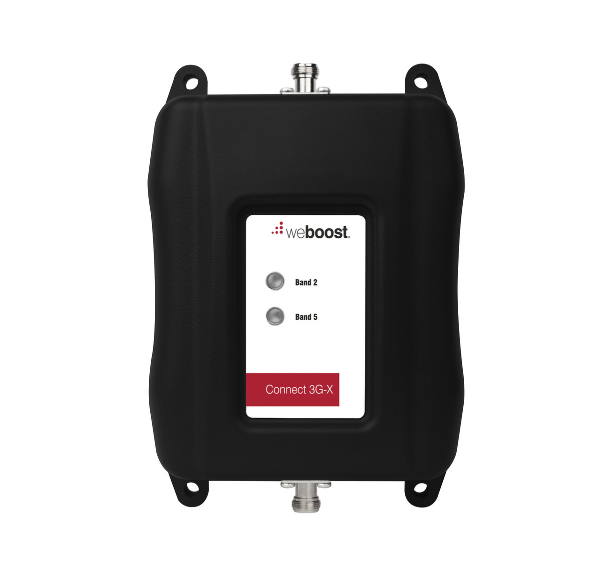 weBoost Connect 3G-X Cell Phone Signal Booster | 470105 Amplifier