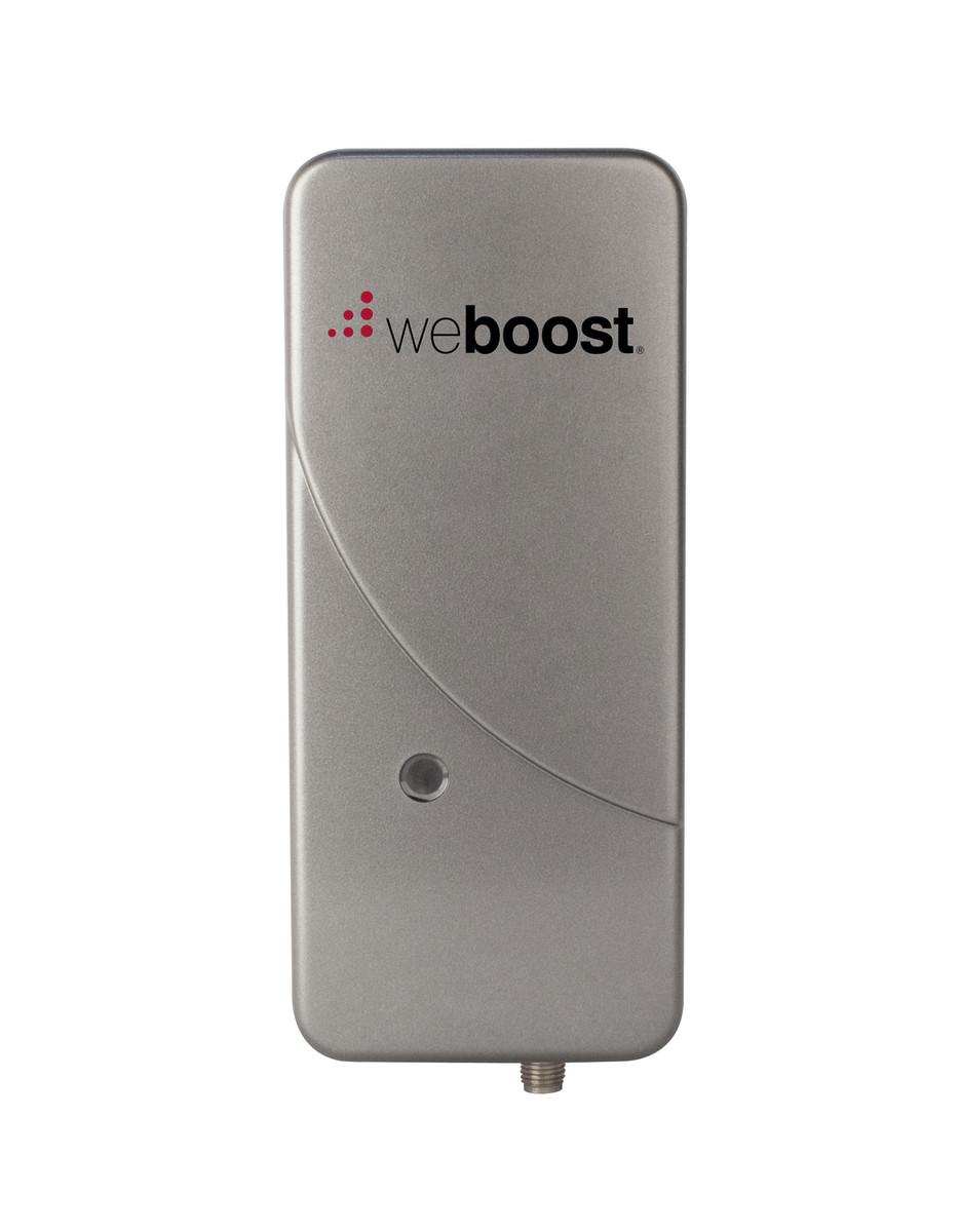 weBoost Drive 3G-Flex + Extra Antenna   470113-H Amplifier Only