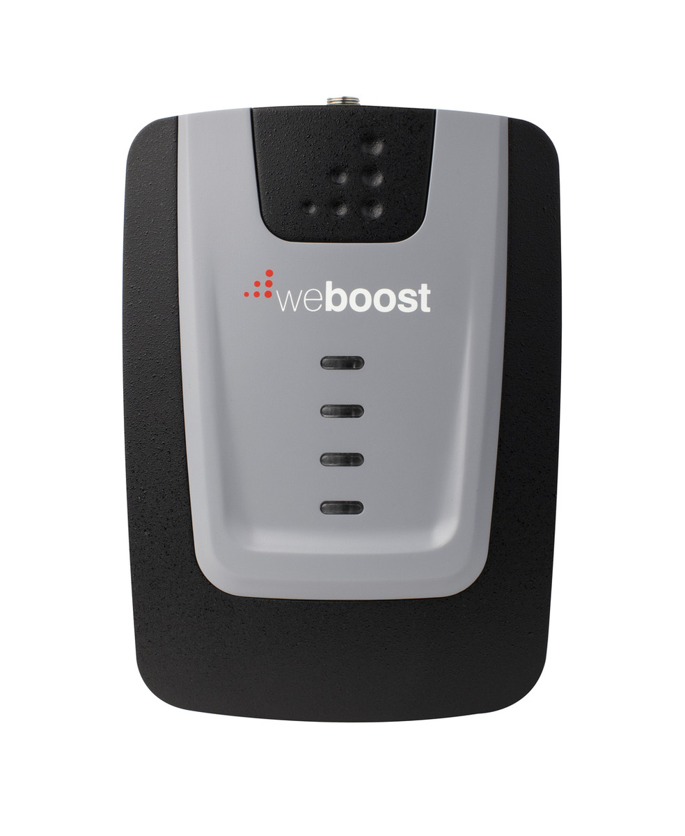 weBoost Home 4G + Panel Antenna Upgrade | 470101-K Amp Only