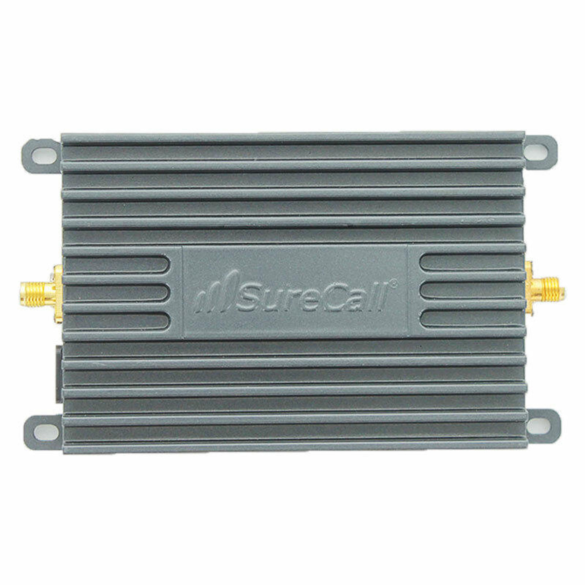 SureCall SureCall M2M 3G Dual-Band Cell Signal Booster