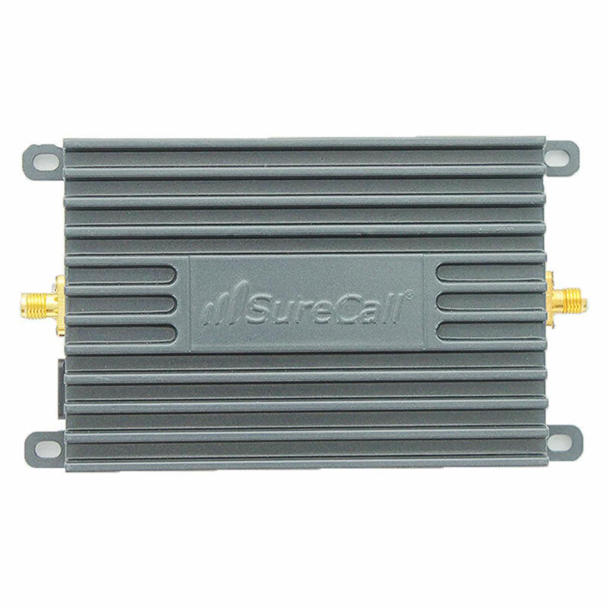 SureCall SureCall M2M 4G LTE ATandT Cell Signal Booster