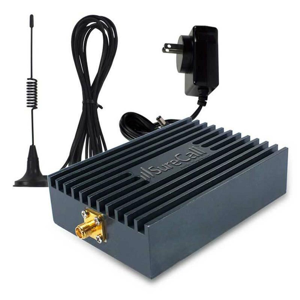 SureCall SureCall M2M 4G LTE Verizon Cell Signal Booster