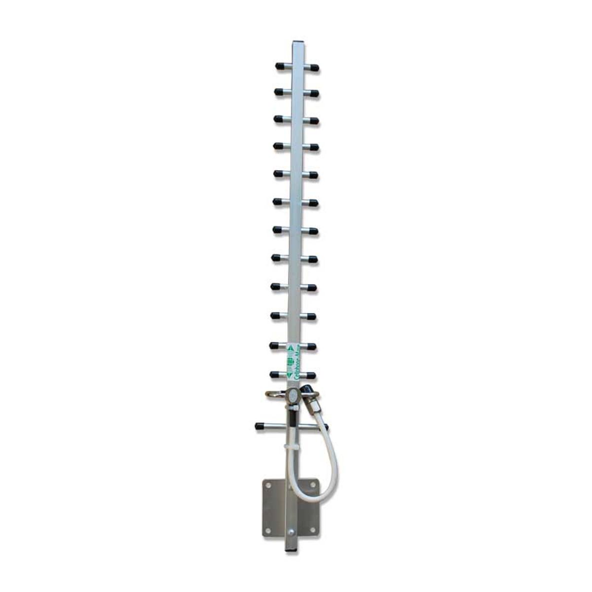 SureCall 800 MHz Yagi Antenna   SC-230-800