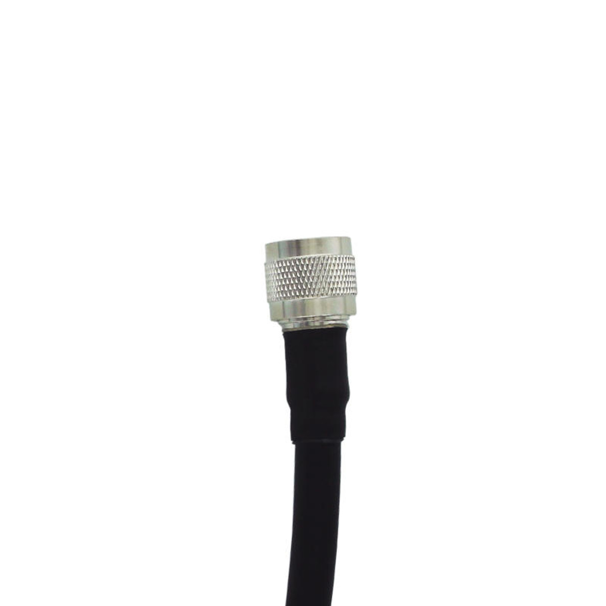 SureCall SureCall CM400 Cable with N-Connectors 2ft or SC-001-02