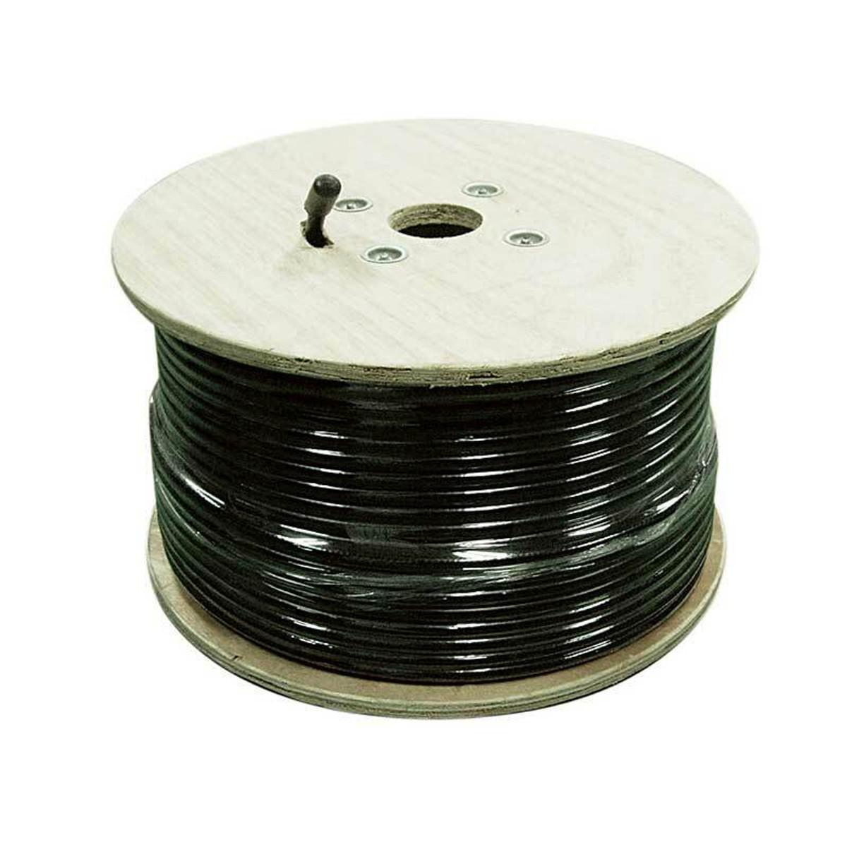 SureCall SureCall CM400 Cable Reel, No Connectors 1000ft or SC-001-1000