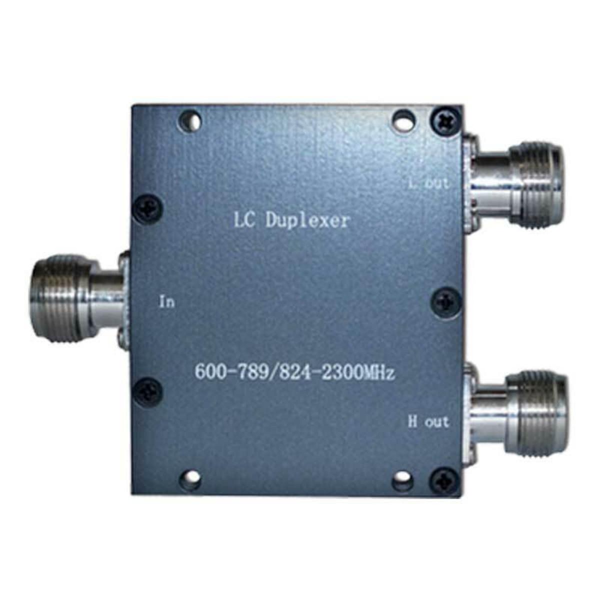 SureCall SureCall Wide Band Diplexer or SC-DPLX-01