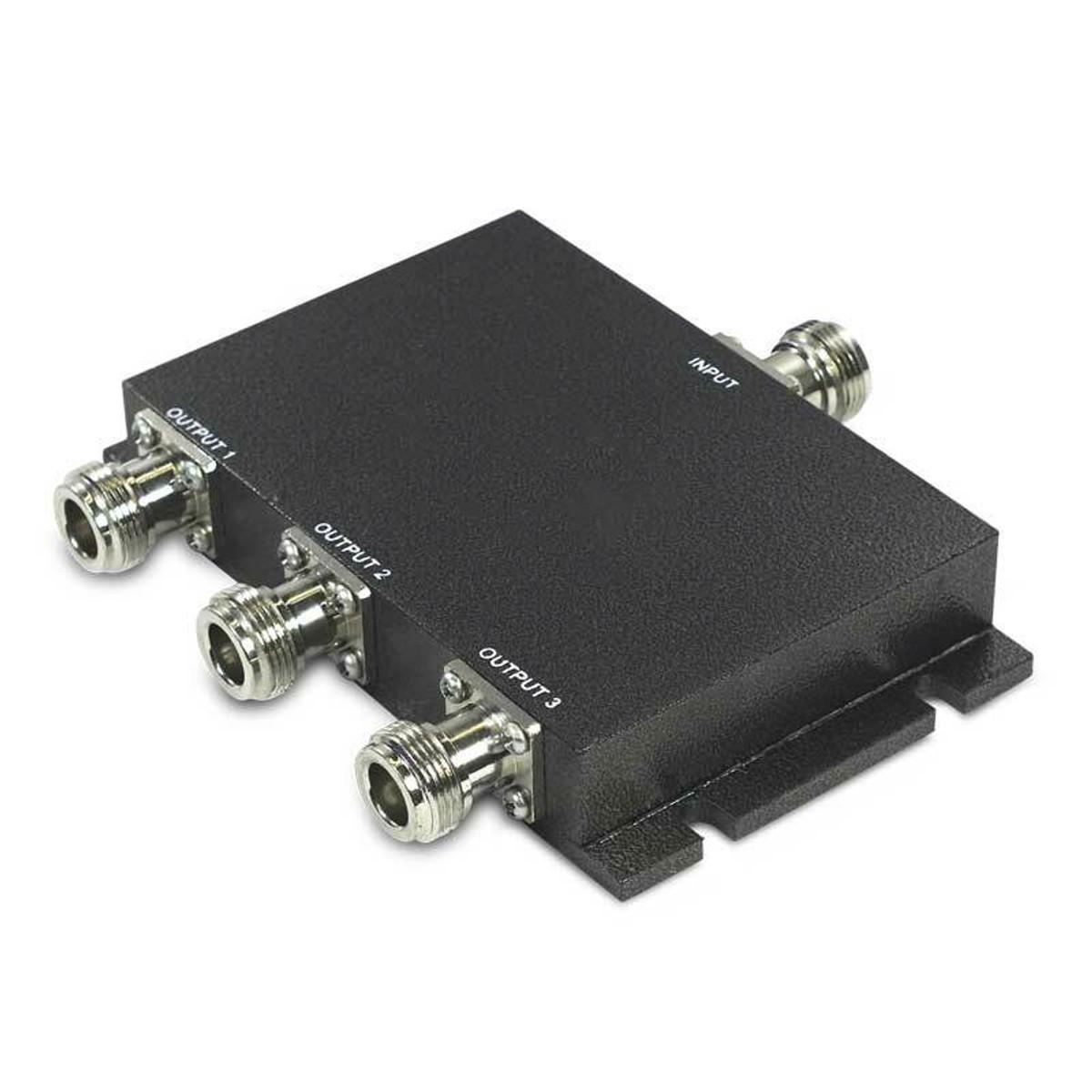 SureCall SureCall 3-Way Splitter or SC-WS-3