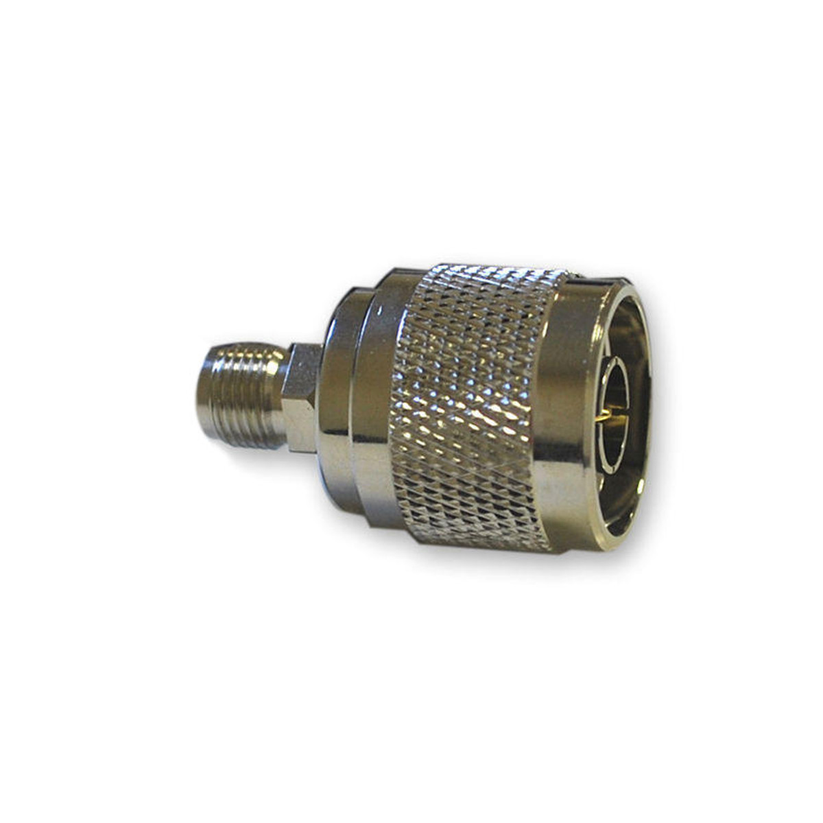 SureCall SureCall N-Male to SMA-Female Connector or SC-CN-02