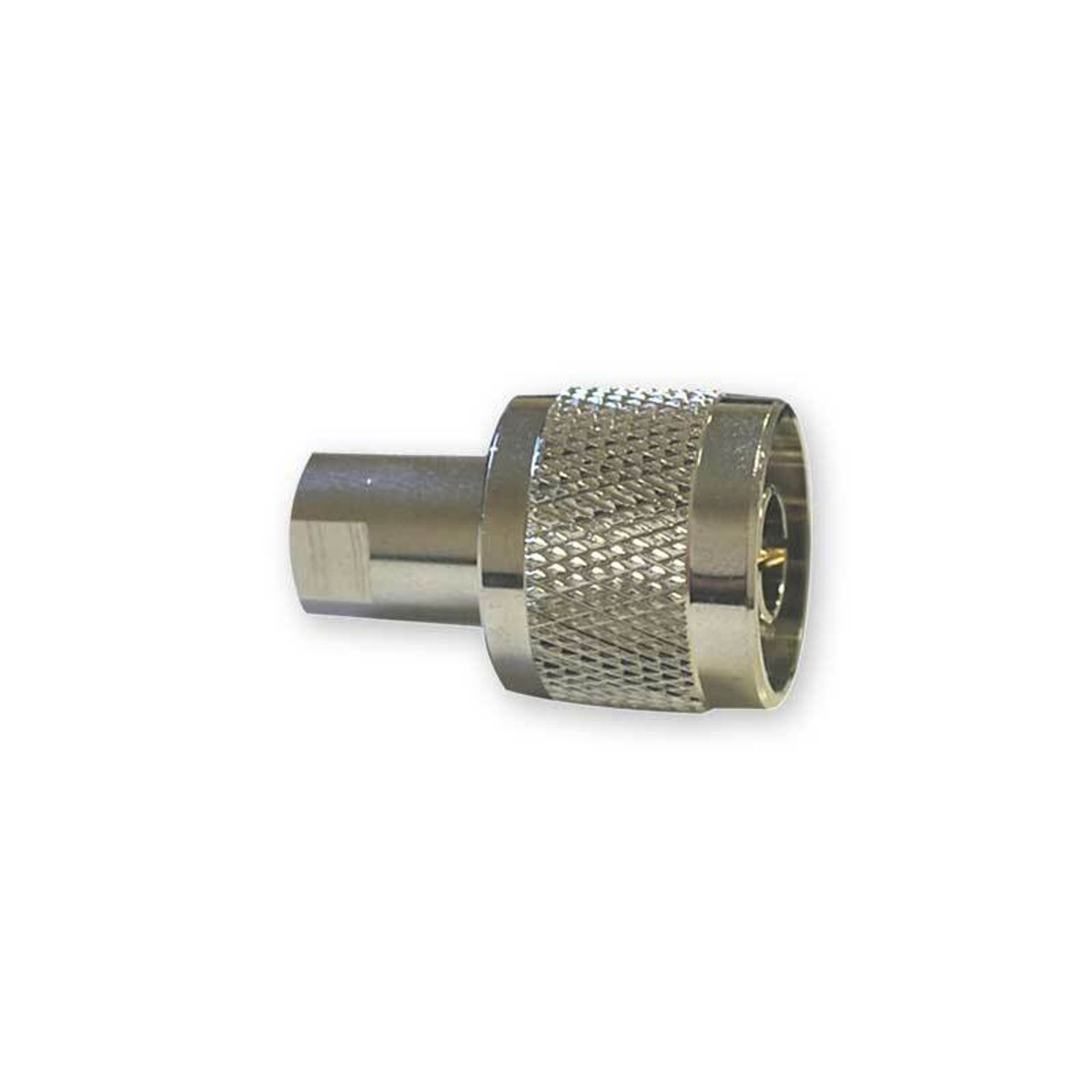 SureCall SureCall N-Male to FME-Male Connector or SC-CN-04