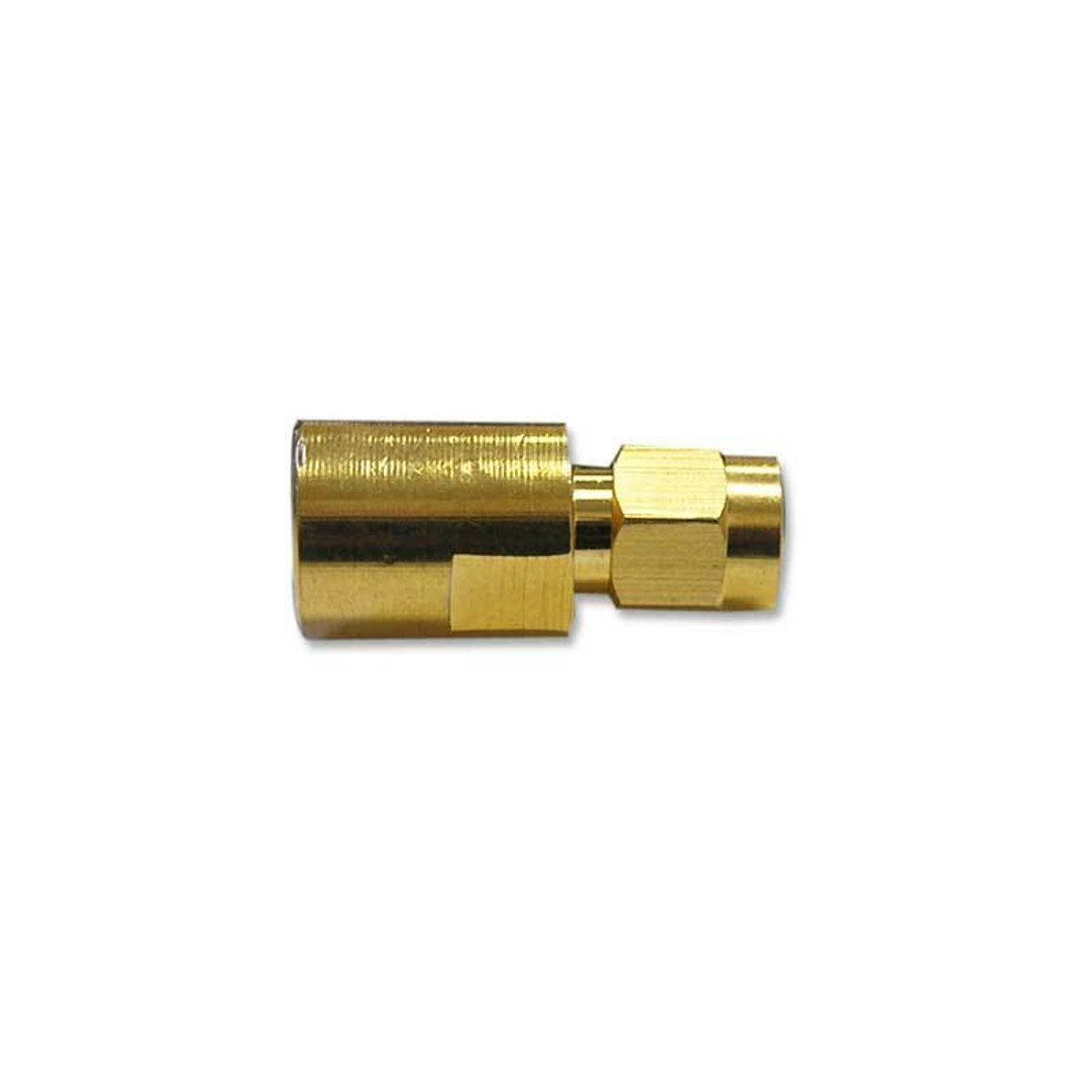 SureCall SureCall SMA-Male to FME-Male Connector or SC-CN-06