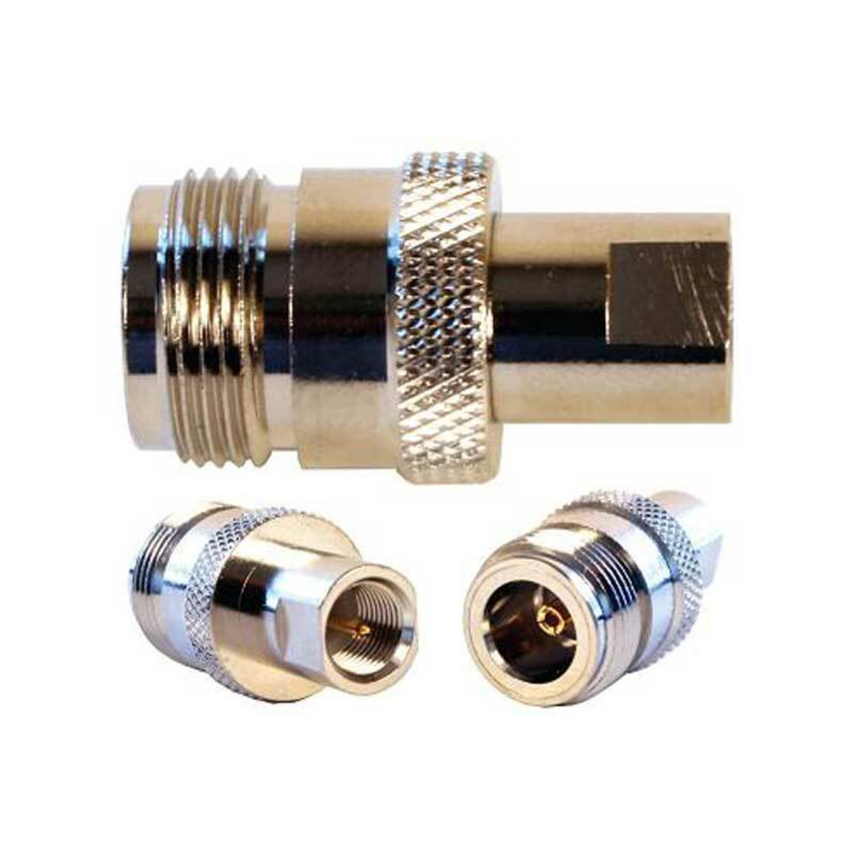 SureCall SureCall N-Female to FME-Male Connector or SC-CN-11
