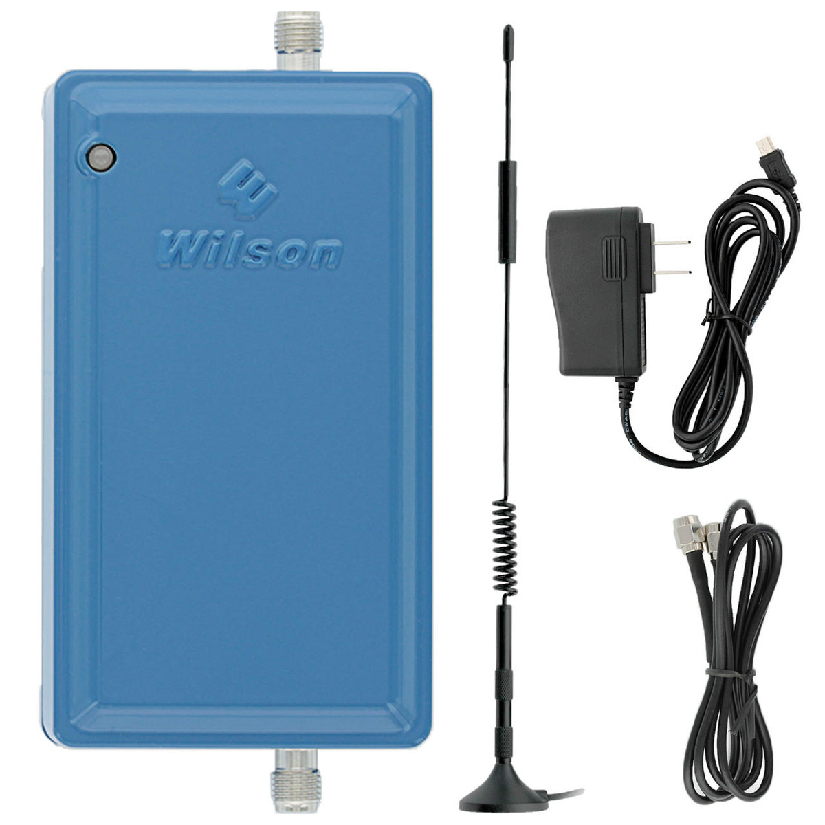 Wilson Electronics Wilson Signal 3G M2M Cell Phone Signal Booster or 460109