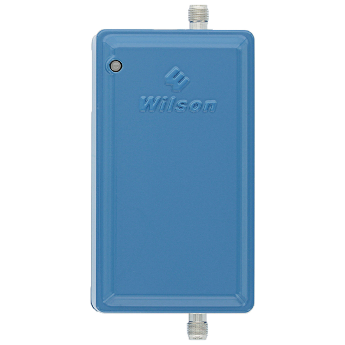 Wilson Signal 3G M2M Cell Phone Signal Booster w/ Hardwire Power | 460309