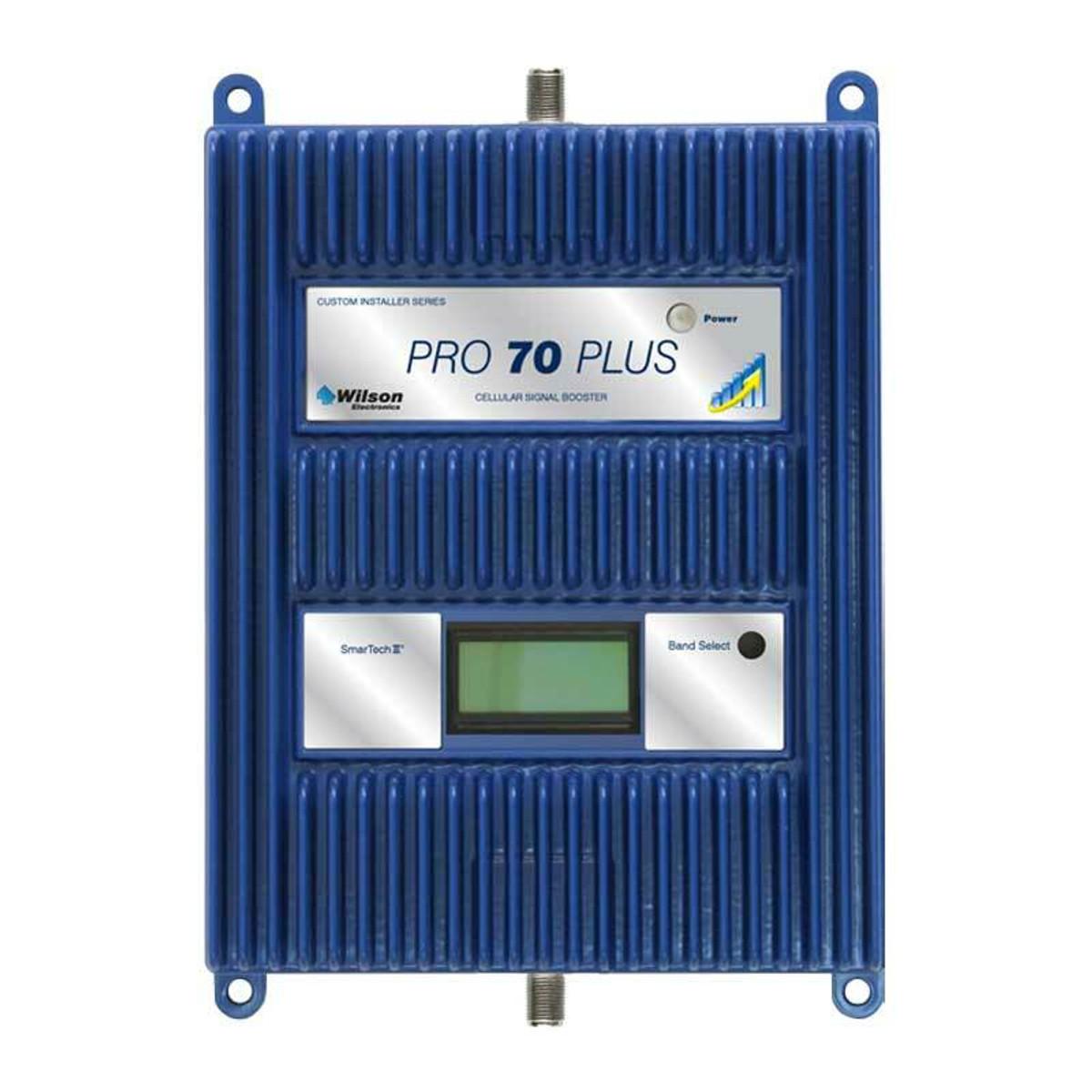 Wilson Pro Wilson Pro 70 Plus 50 Ohm - Professional Grade Kit or 463127