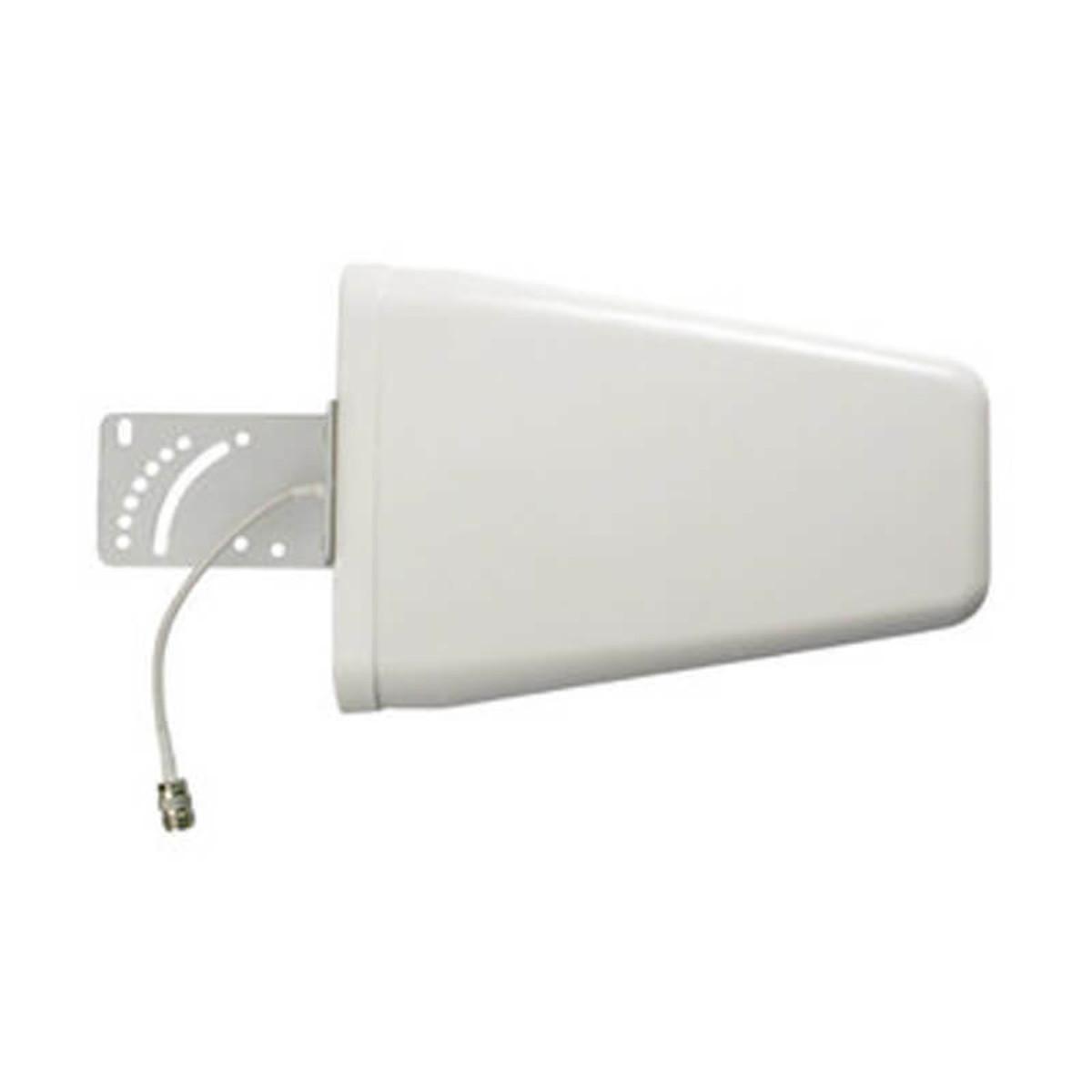 Wilson Electronics Wilson Pro cellular RF Signal Meter Survey Kit - 460118SK1
