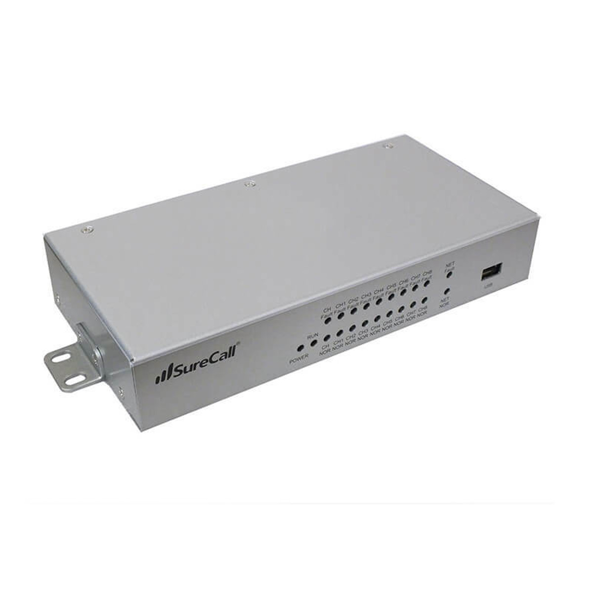 SureCall SureCall Sentry Remote Monitoring and Control System for Fusion5s