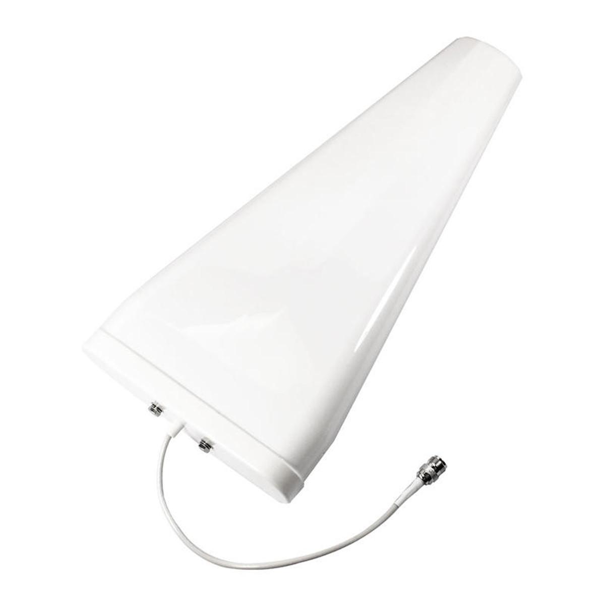 SureCall SureCall Full-Band Yagi Antenna 75 Ohm or SC-231W