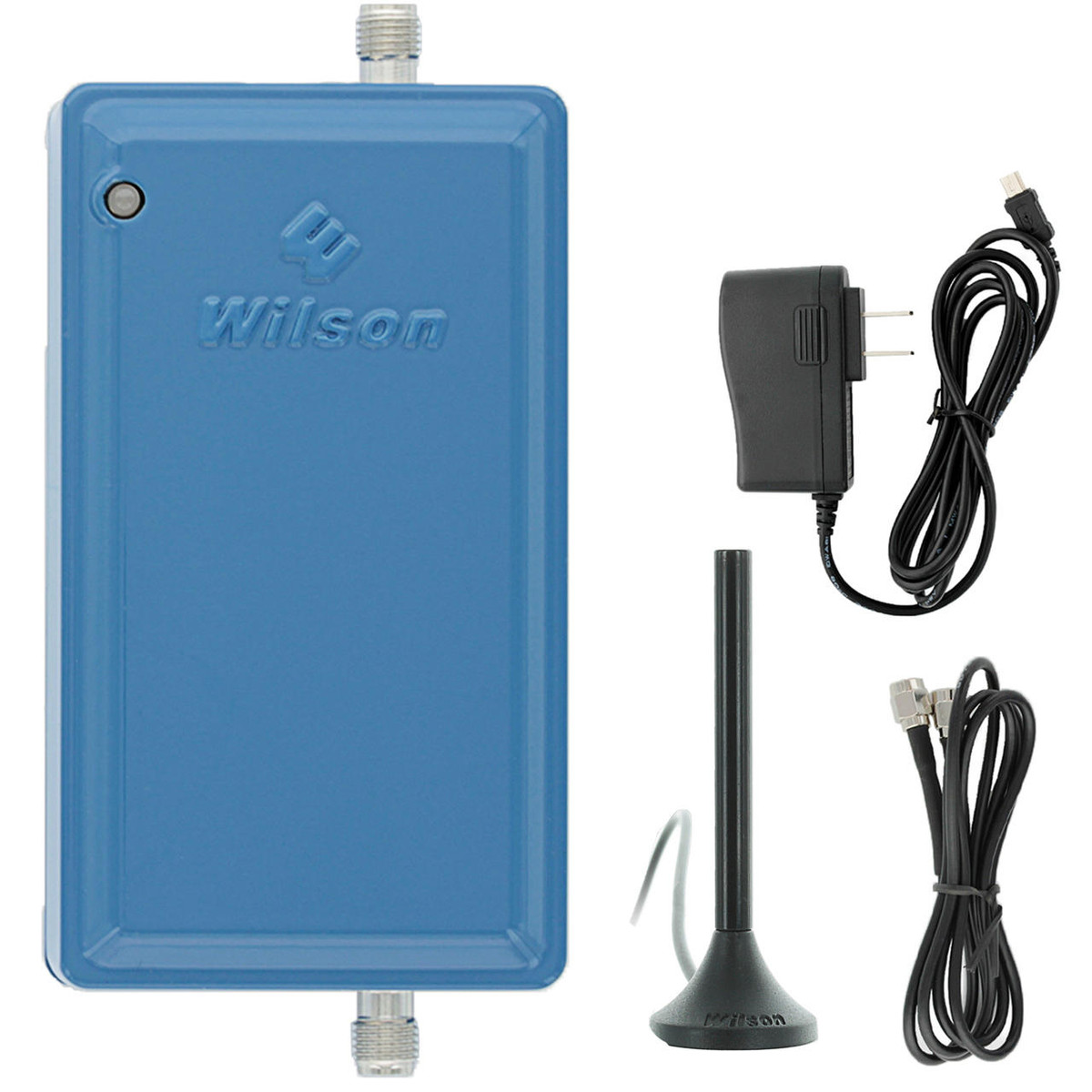 Wilson Electronics Wilson weBoost Signal 3G M2M Signal Booster Mini Mag Kit or 460209