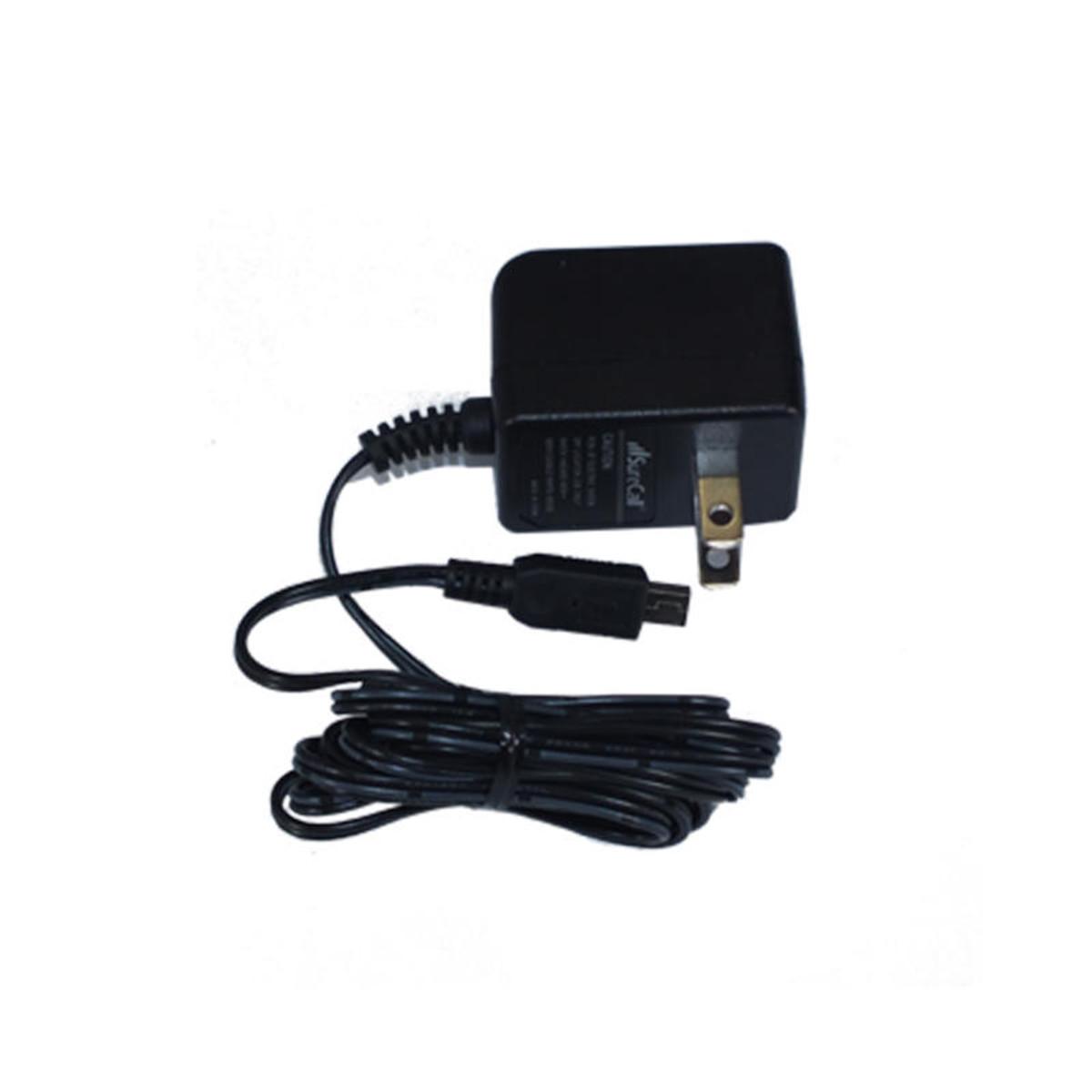 SureCall SureCall 5V/1A AC Power Supply or SC-AC-5V1A-U
