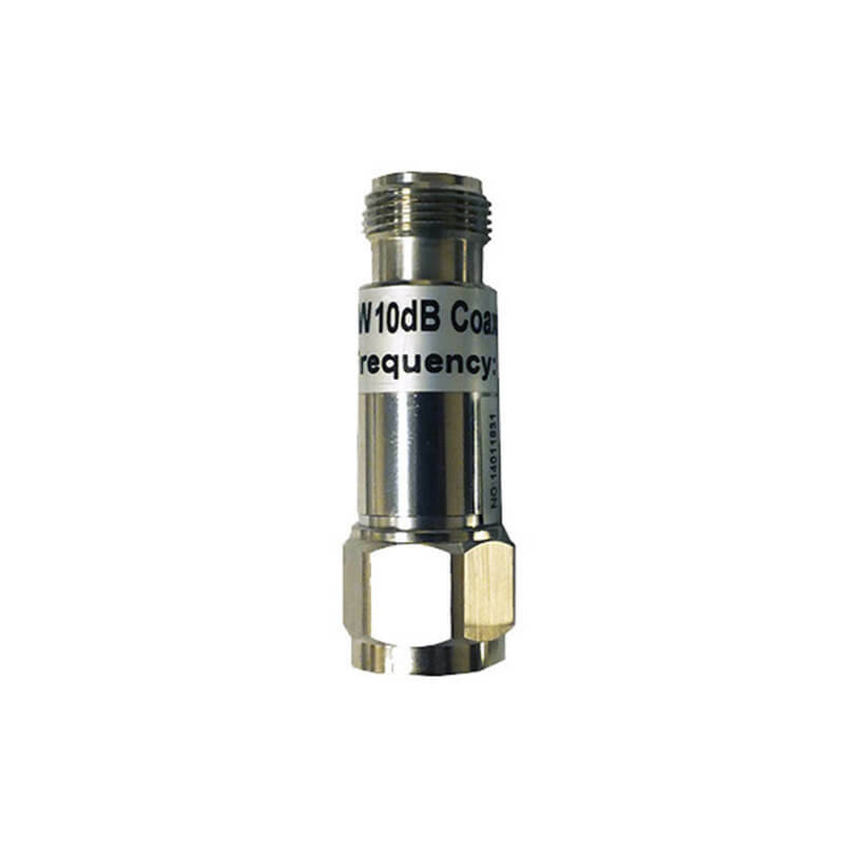SureCall SureCall 5W RF Attenuator 5dB/10dB/20dB