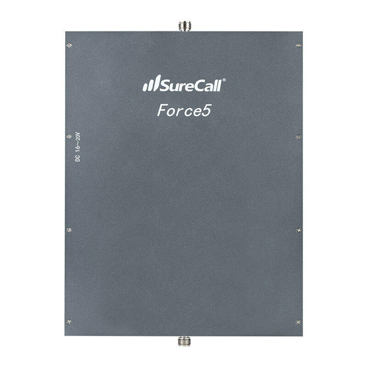 SureCall SureCall Force5 Industrial 5 Band Cellular Signal Booster