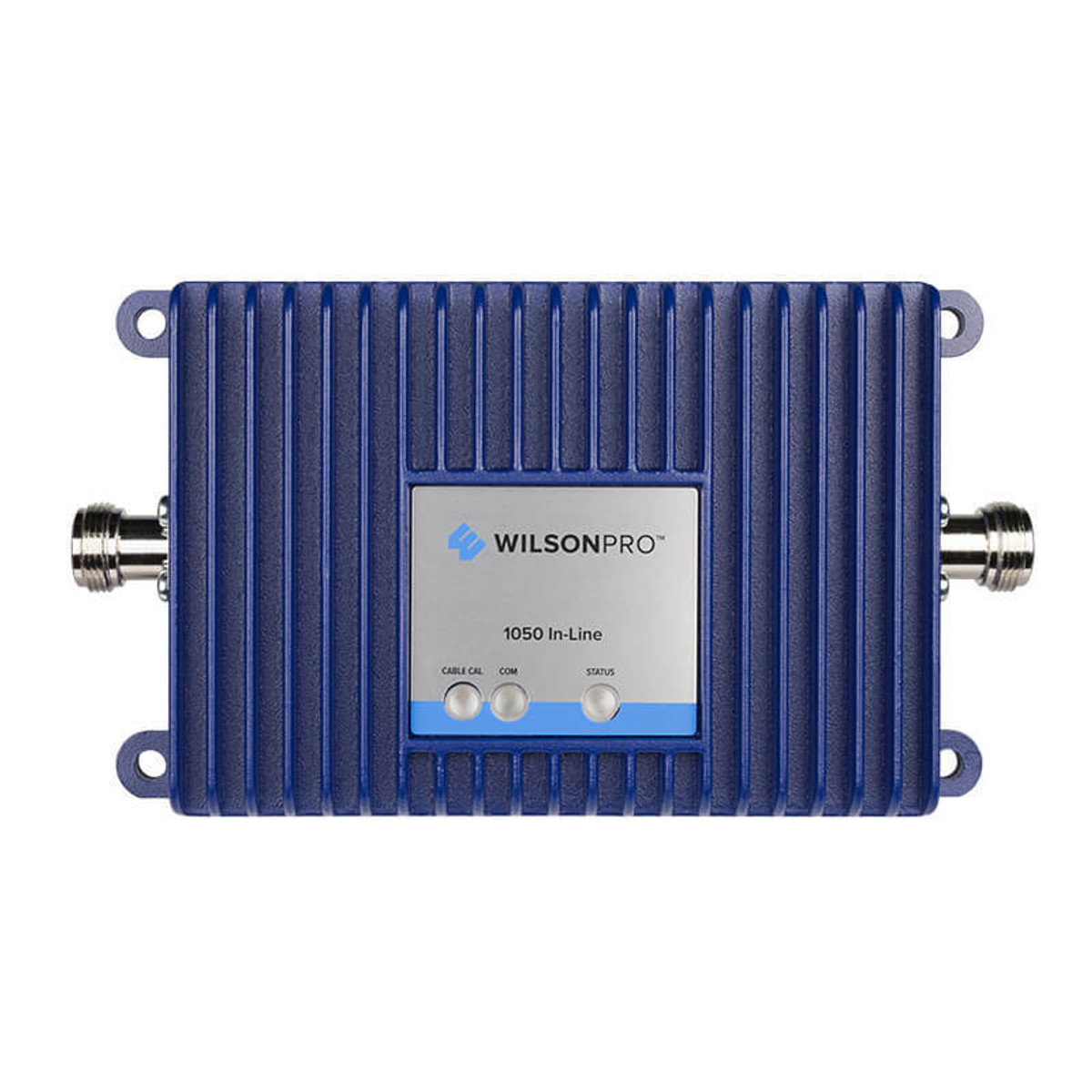 Wilson Pro Wilson Pro 1050 Commercial Signal Booster Kit or 460230